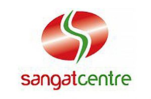 partner-logos_0000_Sangat.jpg