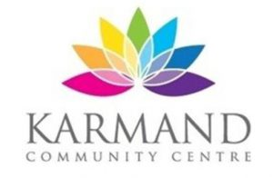 partner-logos_0001_Karmand.jpg