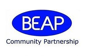 partner-logos_0005_BEAP.jpg