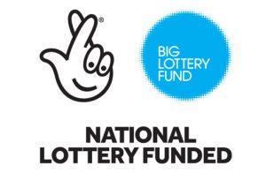 partner-logos_0007_lottery-funded.jpg
