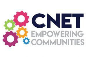 partner-logos_0009_CNET.jpg