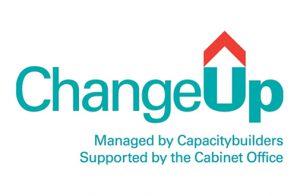 partner-logos_0010_change-up.jpg