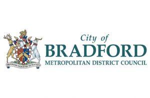 partner-logos_0011_Bradford-Council.jpg