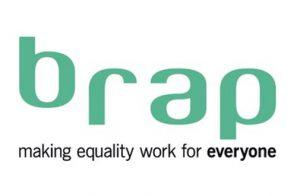 partner-logos_0012_Brap.jpg
