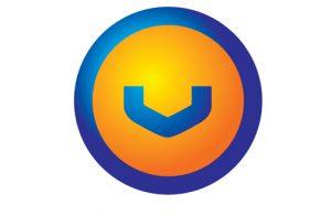 partner-logos_0013_vision.jpg