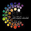 RENwhite-logo.png