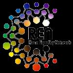 cropped-RENwhite-logo.png